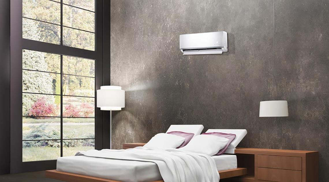devis et prix d 39 installation et entretien de climatisation et vmc. Black Bedroom Furniture Sets. Home Design Ideas
