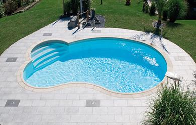 Pris et devis de travaux piscine recevez 3 devis gratuits for Devis piscine coque