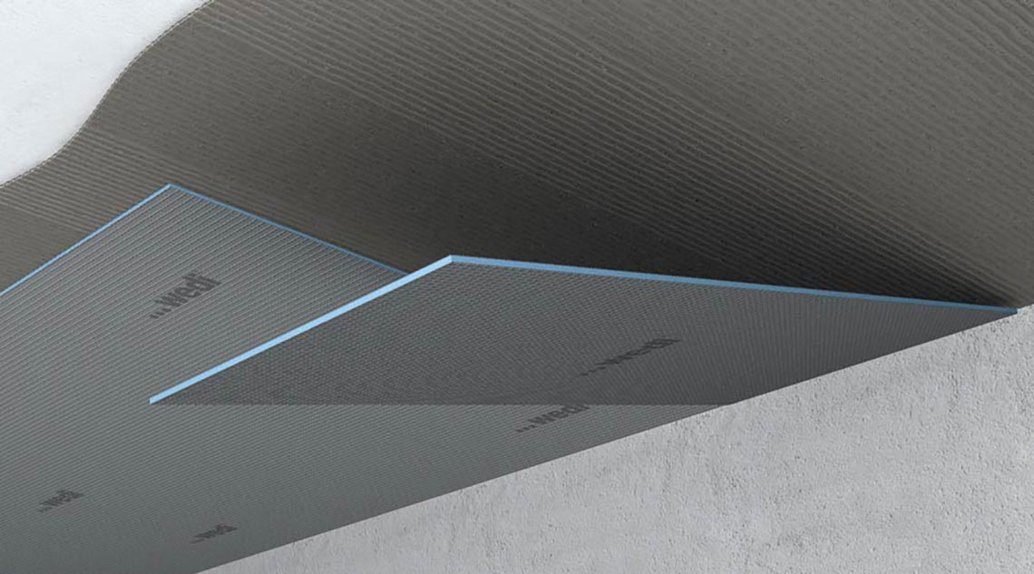 devis plafond