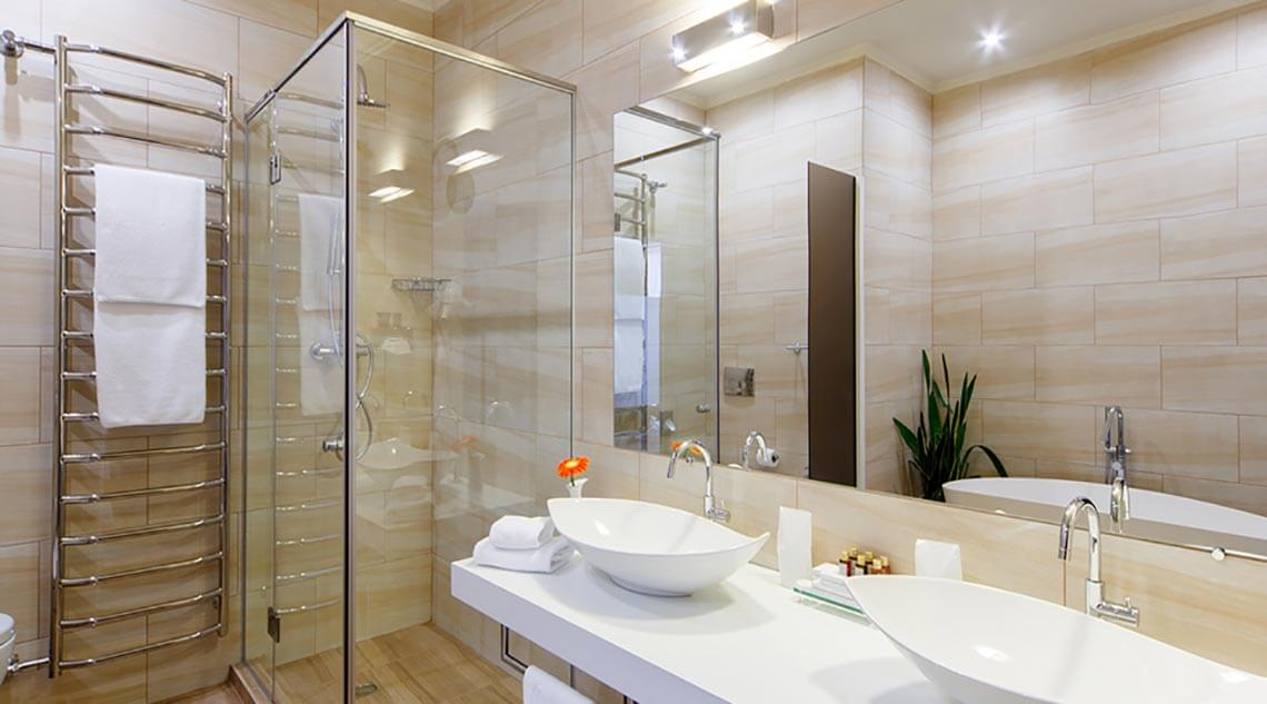 Devis salle de bain et wc recevez jusqu 39 3 devis salle for Devis salle bain