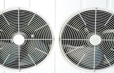 vmc ventilation mécanique contrôlée