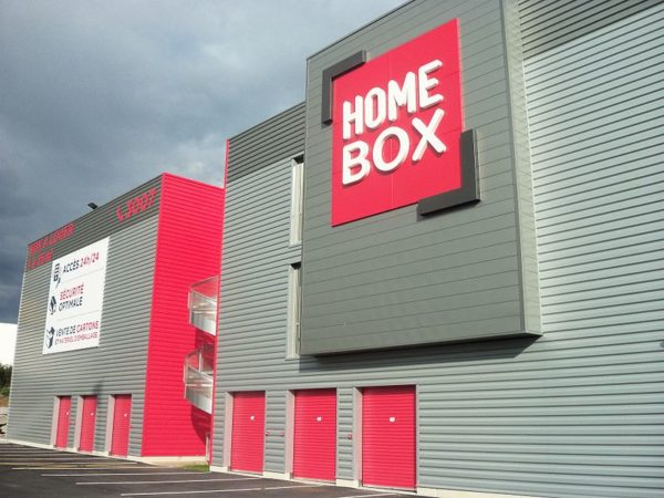 garde meuble homebox