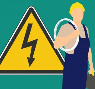 4 astuces pour éviter les pannes électriques récurrentes