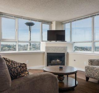 Comment trouver le bon appartement pour une location courte durée ?