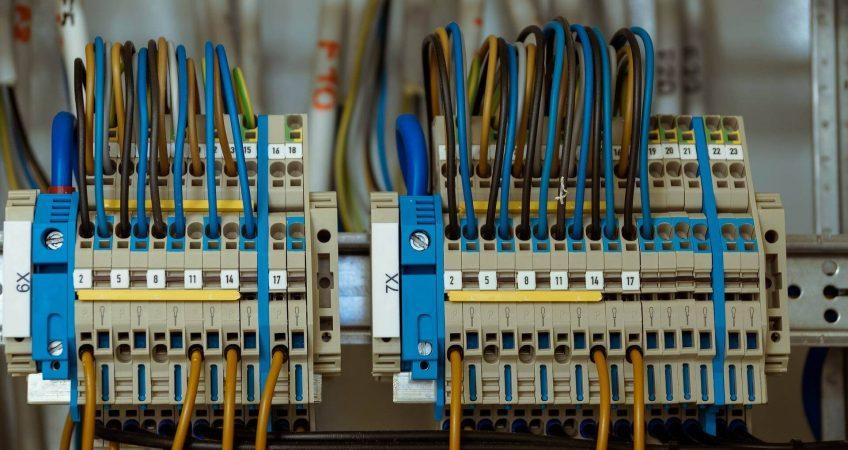Devis en ligne pour matériel et travaux électriques