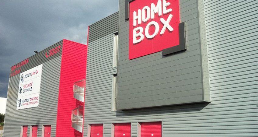 garde meuble homebox